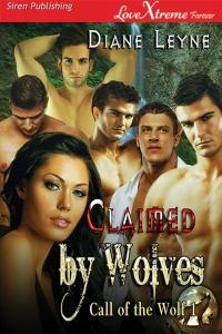 x-dl-cotw-claimedbywolves
