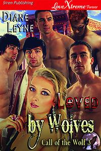 x-dl-cotw-lovedbywolves3