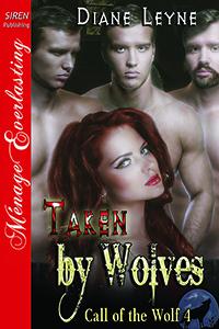 me-dl-cotw-takenbywolves3