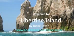 Cover Libertine Islandb
