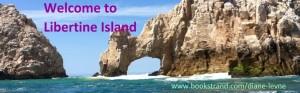 cropped-libertine-island.jpg