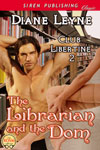 dl-cl-librariananddom1