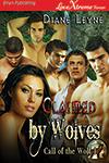 x-dl-cotw-claimedbywolves1