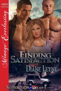 me-dl-st-findingsatisfaction3