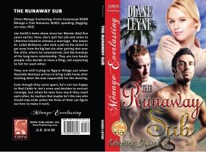 9781627408448-The-Runaway-Sub-Leyne.psd