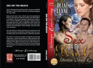 9781627406505-Leyne-Diane-Sex-on-the-Beach.psd