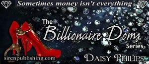 billionaire_doms_banner