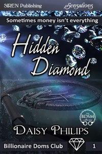 dp-bdc-hiddendiamond-full
