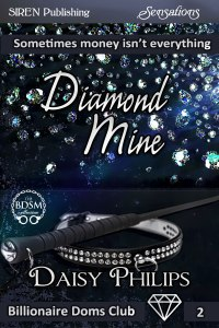 s-dp-bdc-diamondmine-full
