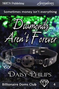 s-dp-bdc-diamondsforever-full