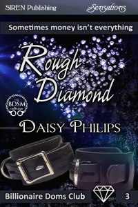 s-dp-bdc-roughdiamond-full