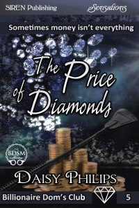 s-dp-bdc-priceofdiamonds-full